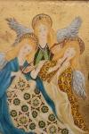 Les Trois AngesMusiciens