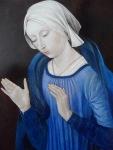 Jean Hey 1480